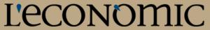 leconomic-logo