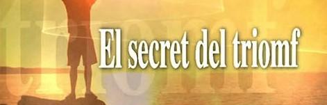 el-secret-del-triomf