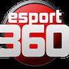 esport-360-1