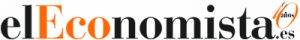 logo-ee-anv-home1-1