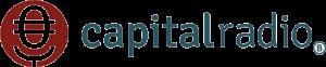 logo_capitalradio-300x62-1