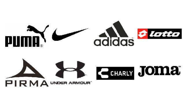 ¿ Qué jugadores de fútbol ganan más dinero por publicidad ?