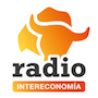 radio-intereconomia-logo