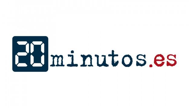 20minutos-logo-jpg-pagespeed-ce-fonlugcrre