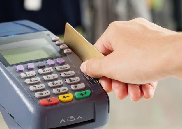 4 consejos para utilizar correctamente las tarjetas de crédito