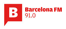 barcelona-fm-logo