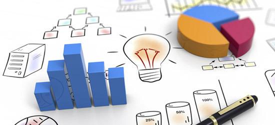 Los 8 puntos clave para elaborar un plan financiero