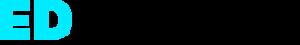 ed-logo-1