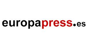 logo_europa_press