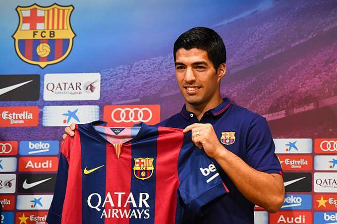 ¿ Qué clubs han ingresado más con la venta de un jugador ?