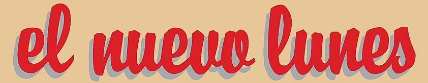Logo-El-Nuevo-Lunes