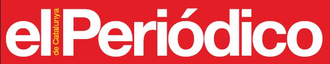 logo-el-periodico