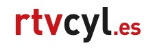 logo-rtvcyl